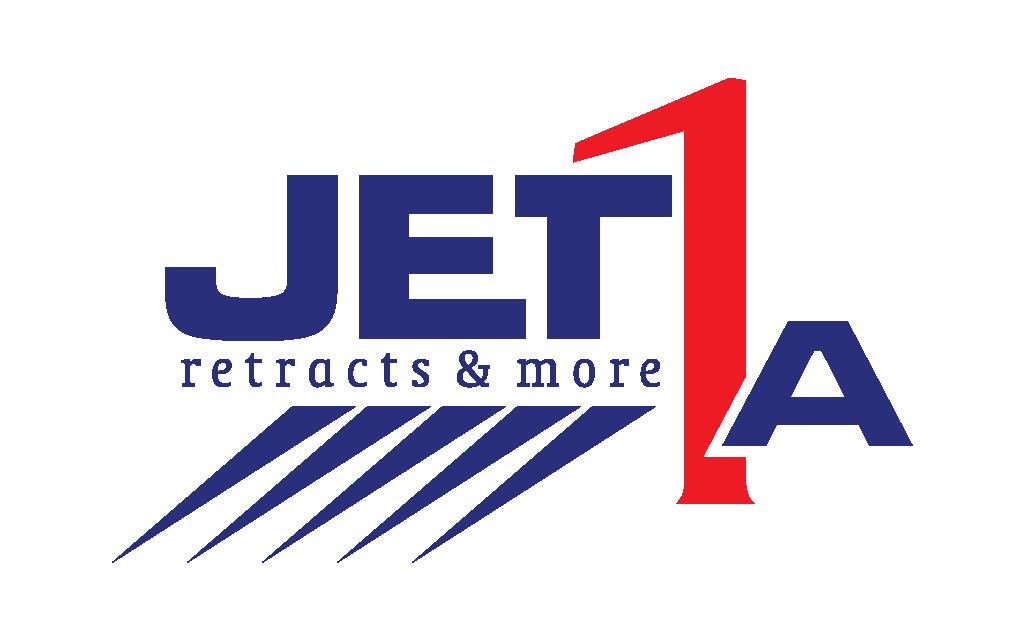 Jet-1A
